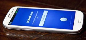 How to Hack FB Using SS7 Attack? « Null Byte :: WonderHowTo