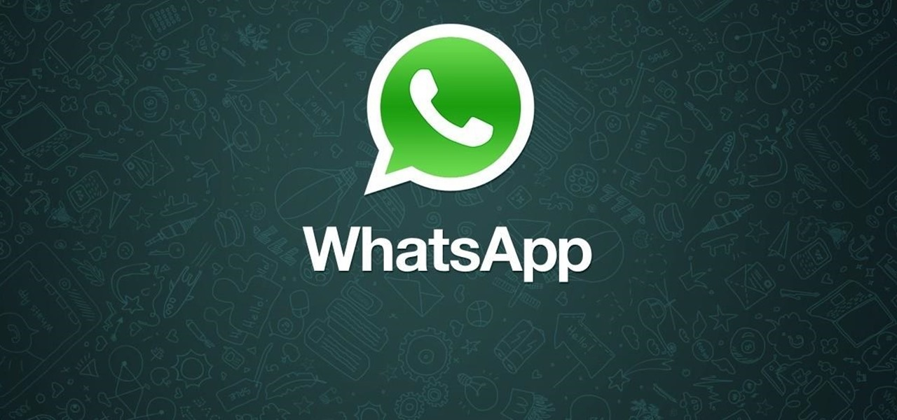 Bomb Someone's Whatsapp with VBScript 2 0 (Repost) « Null