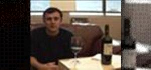 Drink 2001 San Felice Vigorello
