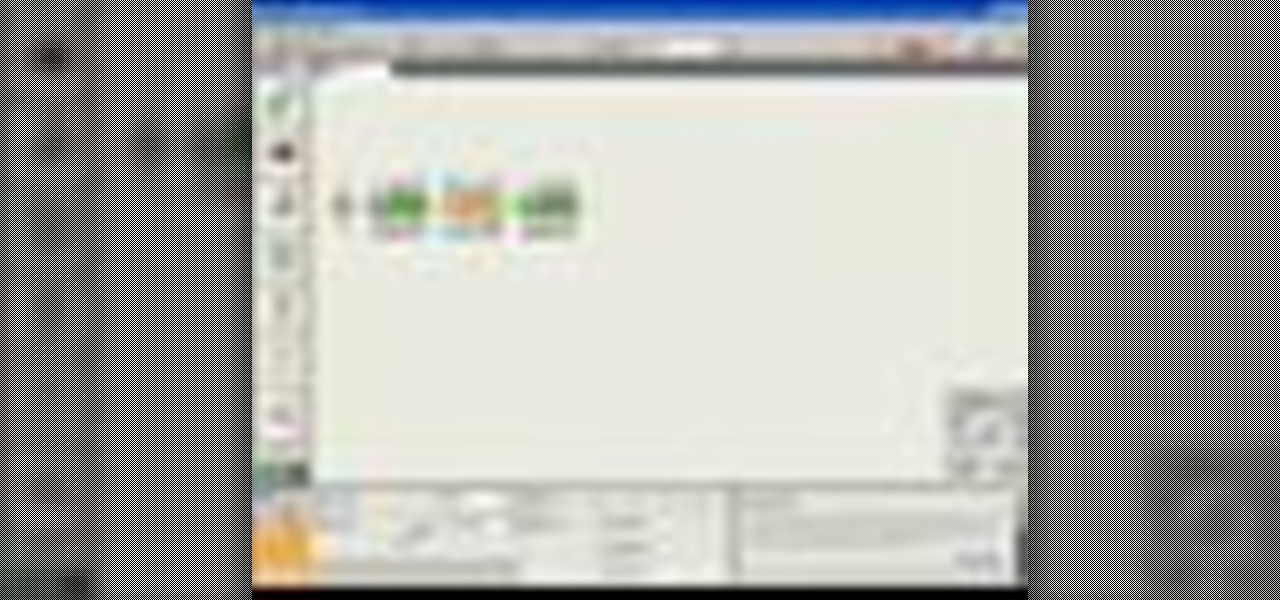 How to Program wait blocks in the Lego Mindstorms NXT system « HTML ...