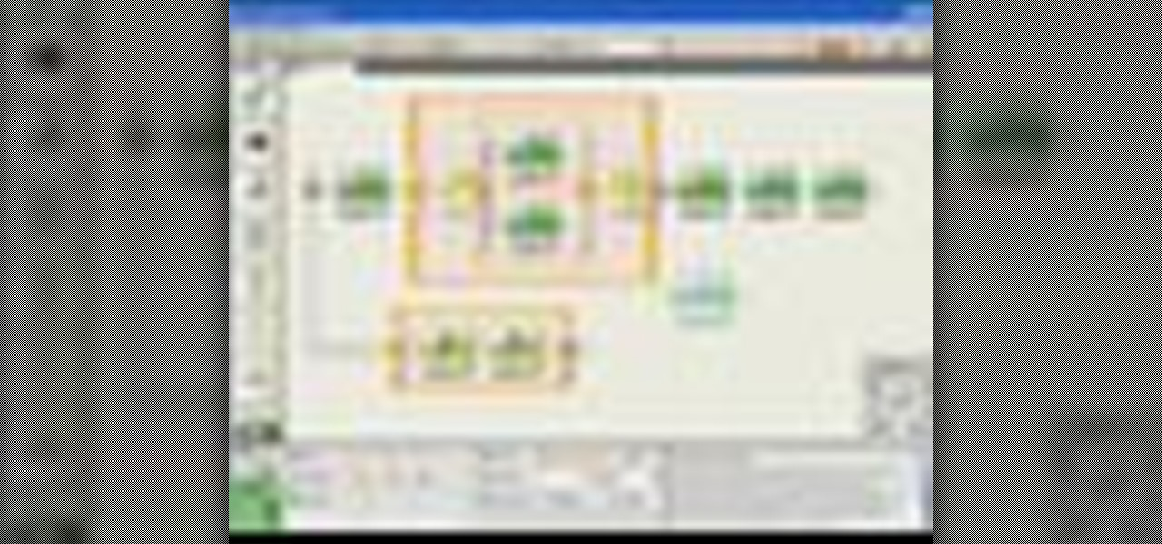How to Program multiple tasks in Lego Mindstorms NXT « HTML / XHTML