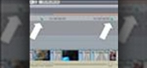 Create chapter markers for QuickTimes in Final Cut Pro