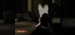 Beat 'Hostile Negotiation' on GTA IV