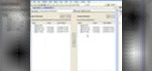 Configure an ASP.Net site for a .Net Framework version