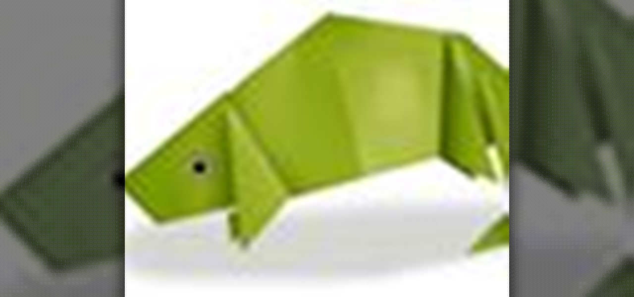 origami � a howto community for paper folding artists