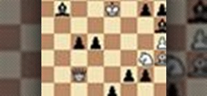 Capture the king with two variations in endgame chess