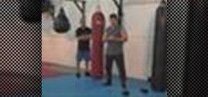 Learn about combat Jujitsu
