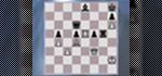 How to Play the deadliest attack known in chess