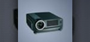Choose the right projector for your home or office