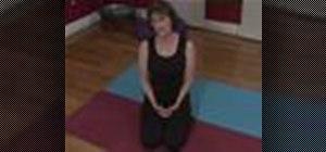 Practice Karma yoga