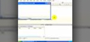 Create a multi-threaded application in Visual C#