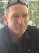 Doug Trushel