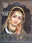 Radha Venkatesh