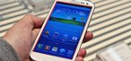 How to Fix the Glowing Red Border on Your Samsung Galaxy S III's Display