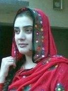 Sana Chaudhary