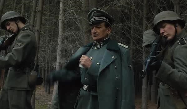 'Operation Finale ' Full_Movie [HD Online '2018'].English Quality,DVDrip.Film