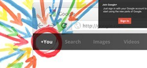 New to Google+? 12 Tips to Master the Basics & Get You Addicted