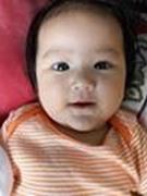 Mohd Ashraf