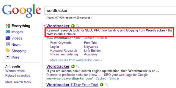 How to Increase Website Traffic Using White Hat SEO Techniques and Free SEO Tools