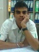 Manish Sharma Ricky Sharma