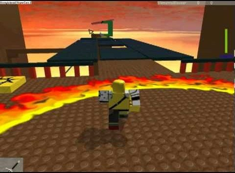 roblox cheat engine 6.1 download