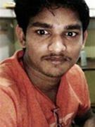 Anil Indoriya