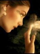 Joanne Moonflower
