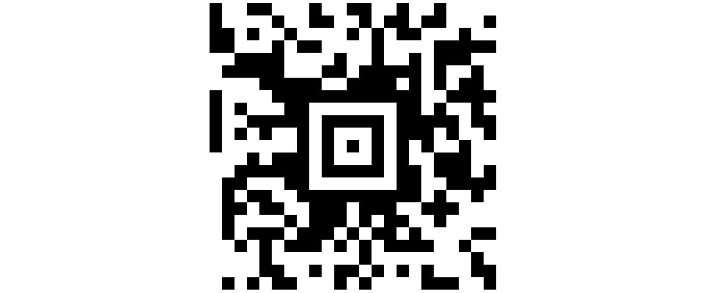 Create Malicious QR Codes to Hack Phones & Other Scanners