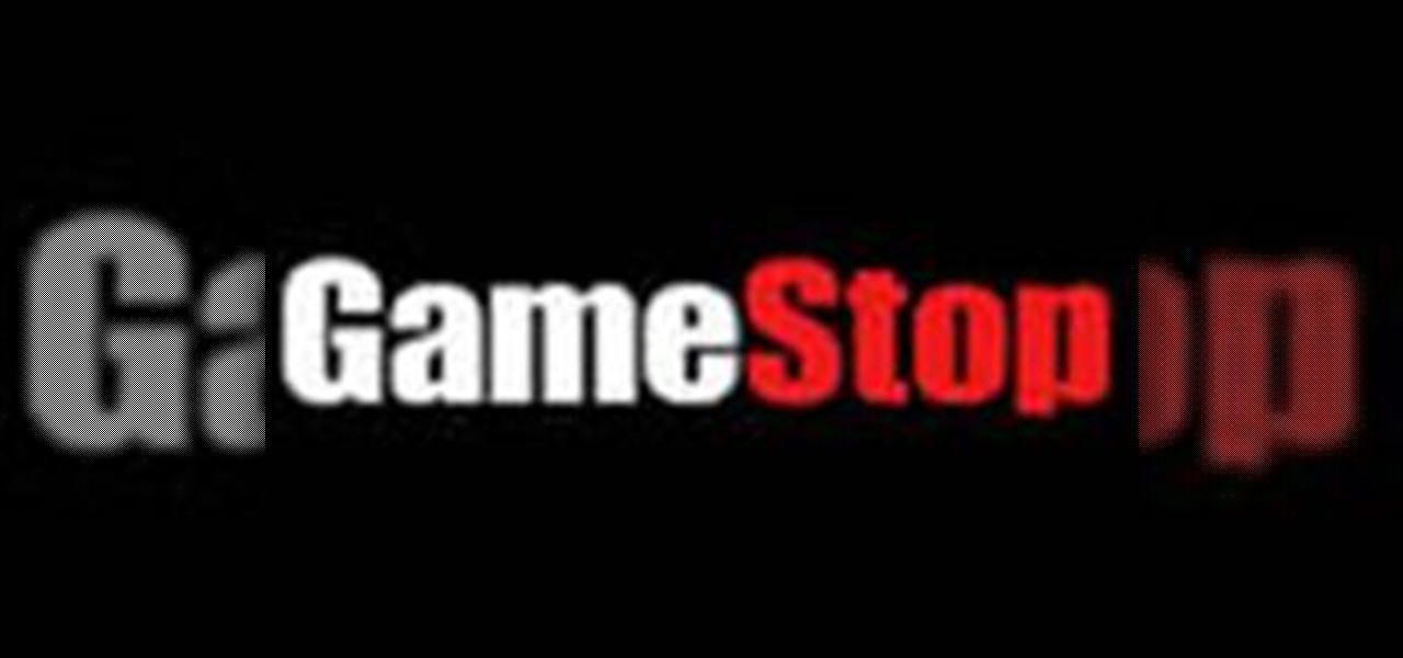 get-unlimited-almost-free-video-game-rentals-from-gamestop.1280x600