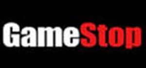 Get Unlimited (Almost Free) Video Game Rentals from GameStop