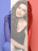 Deepika Kaif