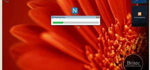 Use the Ninite automatic installer on a Microsoft Windows PC