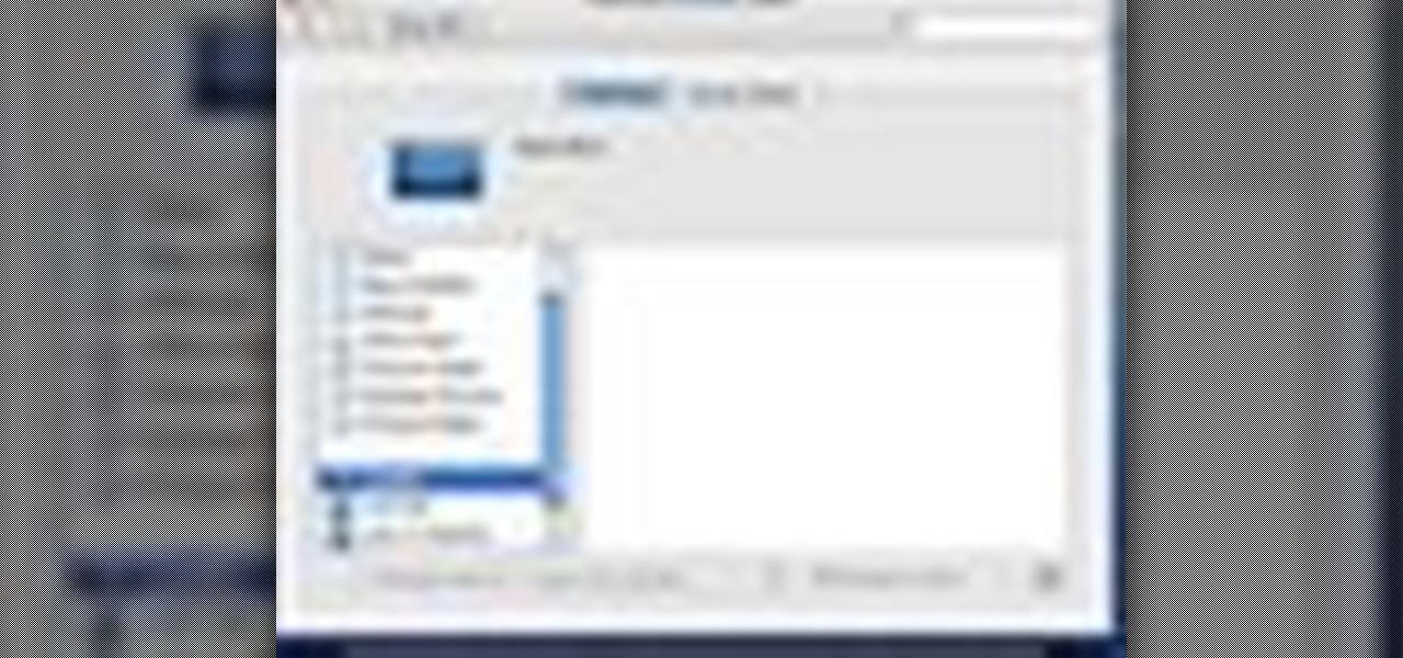 Animated GIF as desktop  Screen saver    MacRumors Forums