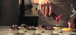 Racist/Blackface Cupcake Ad From Duncan Hines