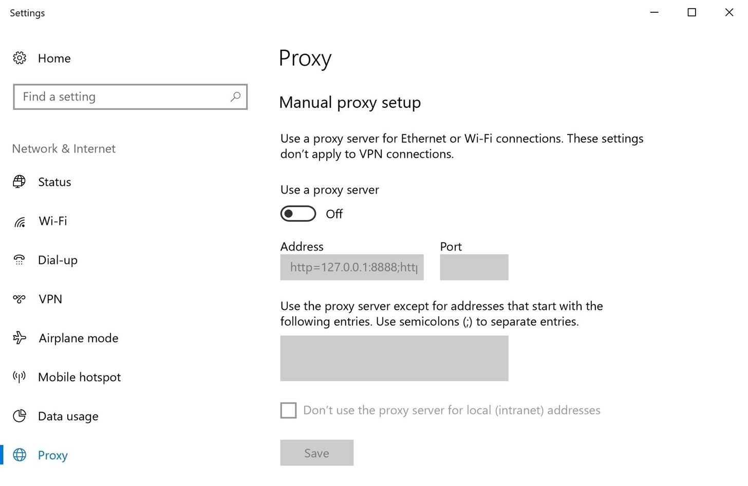 How to Use Charles Proxy to View the Data Your Mobile Apps