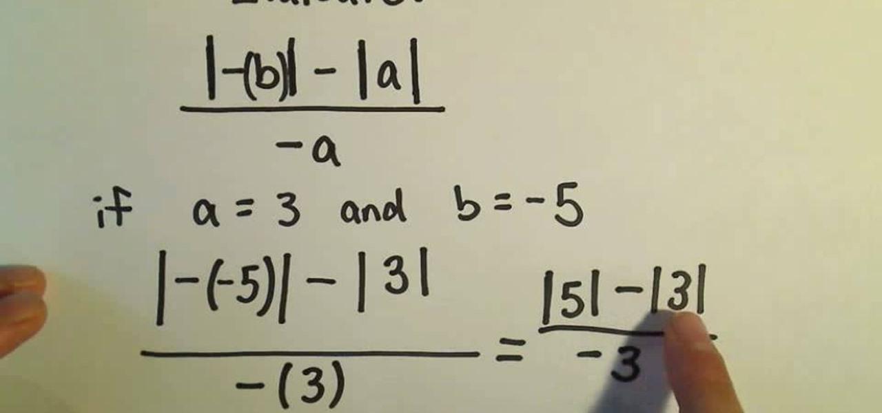 Simplifying radicals homework help