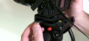 Use the Manfrotto 394 quick release plates when shooting on a tripod