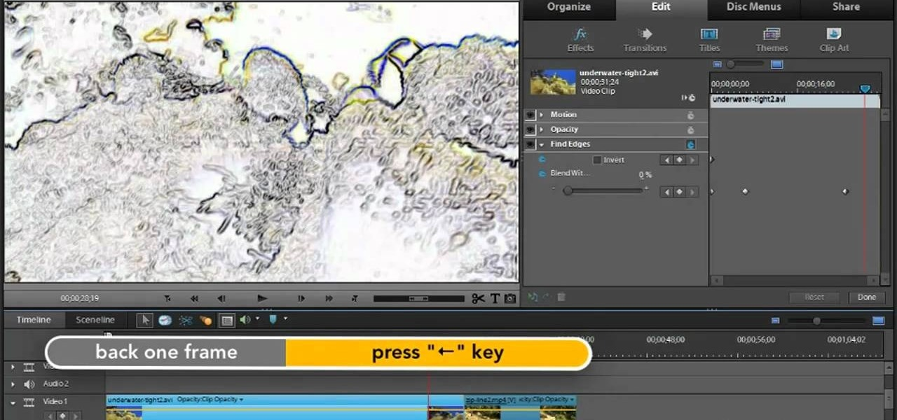 How to create animations in adobe premiere elements 9 adobe how to create animations in adobe premiere elements 9 adobe premiere wonderhowto ccuart Image collections