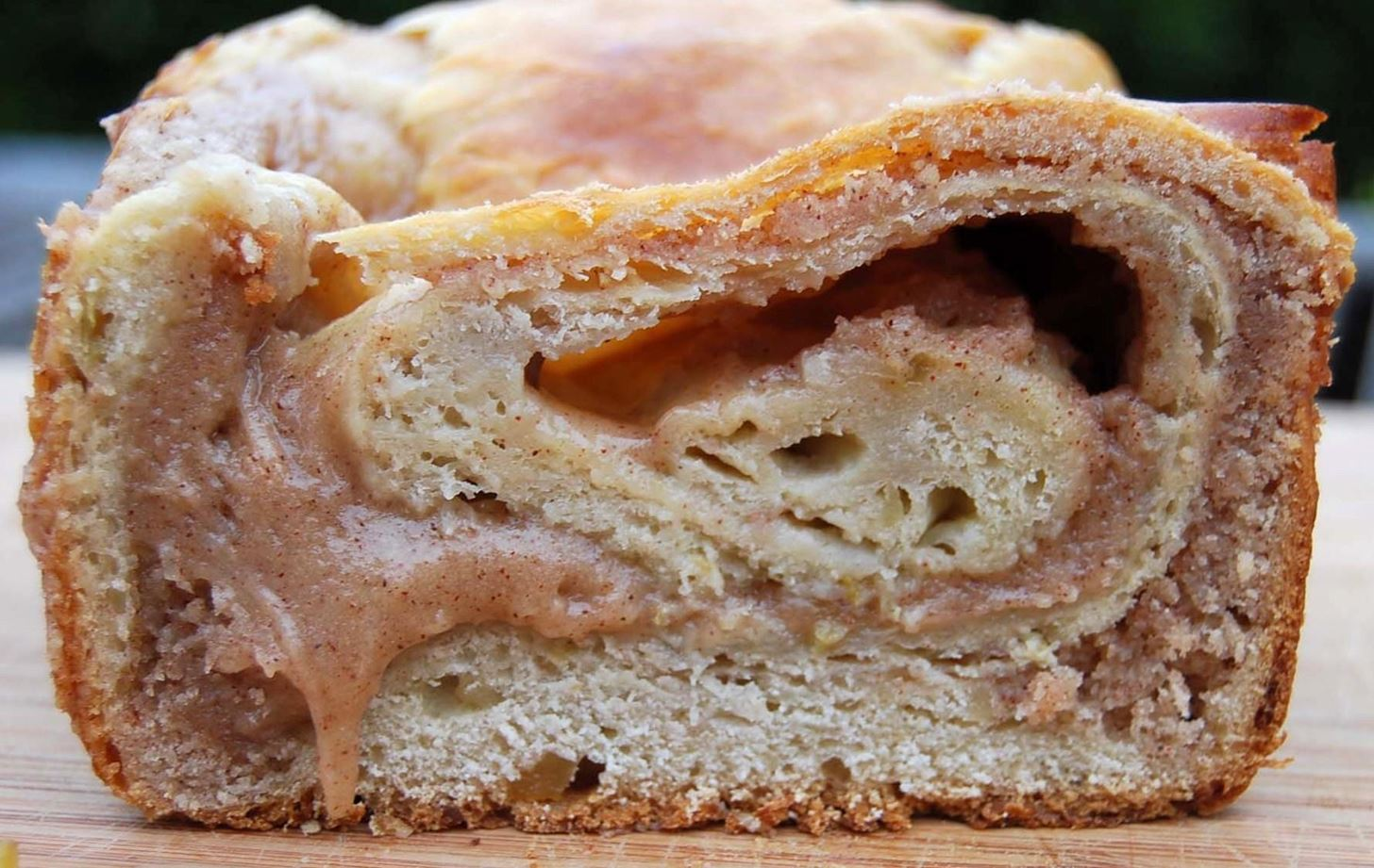 Take Babka to the Next Level with These 11 Variations