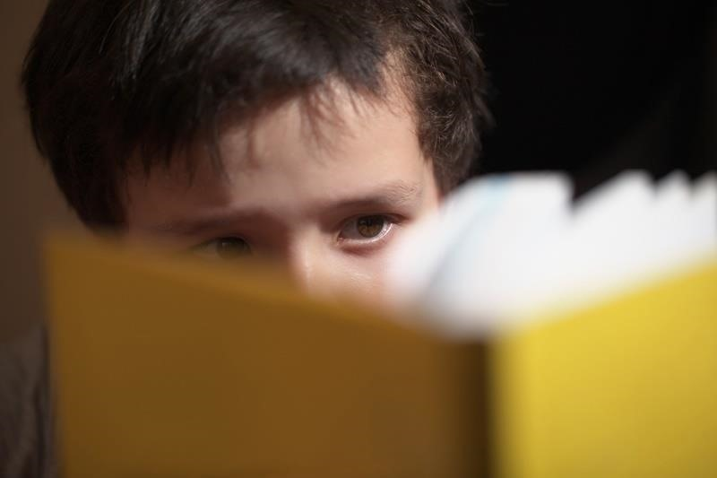 Slow Down: Speed Reading Apps May Be Damaging Your Reading Skills