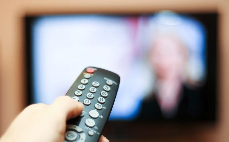 Why You Learn More Watching Comedy Over Mainstream News