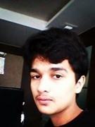 Yug Thakkar