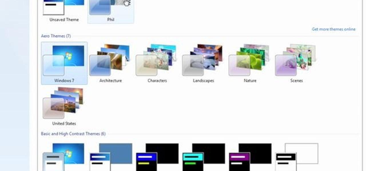 x tools pro crack download « jeremiahcamara.com