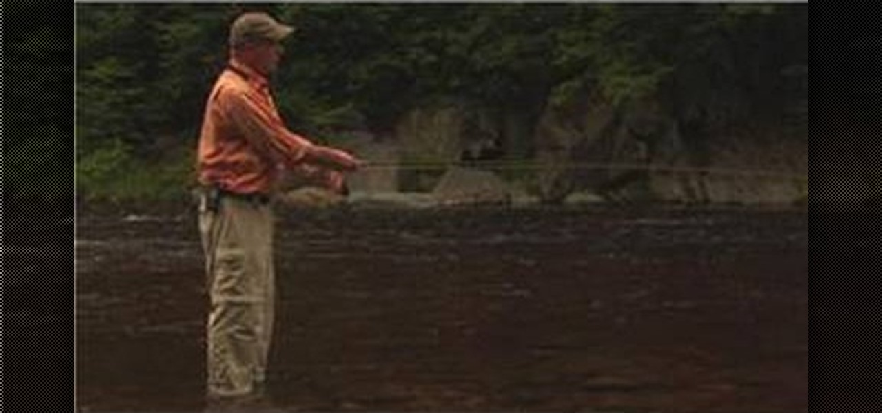 How to fly fish with poppers fishing for Fly fishing poppers