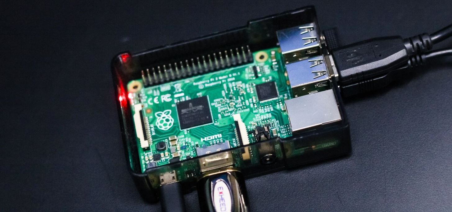 How to Wardrive with the Kali Raspberry Pi to Map Wi-Fi Devices