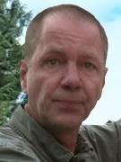 Henry Reinders