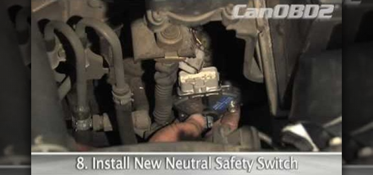 replace-nuetral-safety-switch-for-1997-toyota-camry.1280x600.jpg