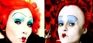 Top 15 Alice in Wonderland Halloween Costumes