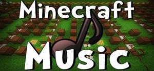 Show Off Your Minecraft Musical Talent in This Week's Redstone Competition