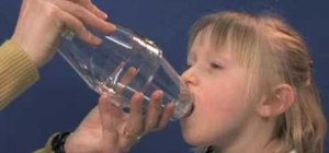 How To Use Inhaler With Spacer Children